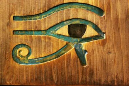 illustration 2 for escape room The Pharaoh's Burial Chamber I-II Budapest