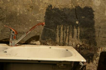 1. ábra a szabadulószoba Pszichopata gyilkos csapdája Budapest