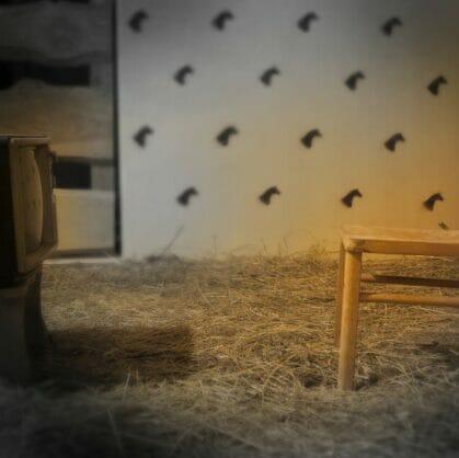 Előnézet a szabadulószoba A KÖR