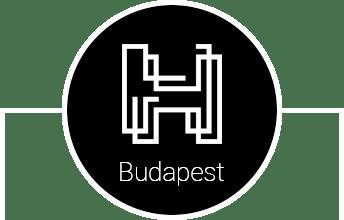 szabadulós játékok HintHunt Budapest