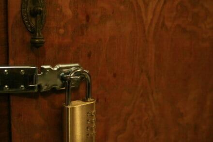 2. ábra a szabadulószoba Al Capone-A Razzia Budapest