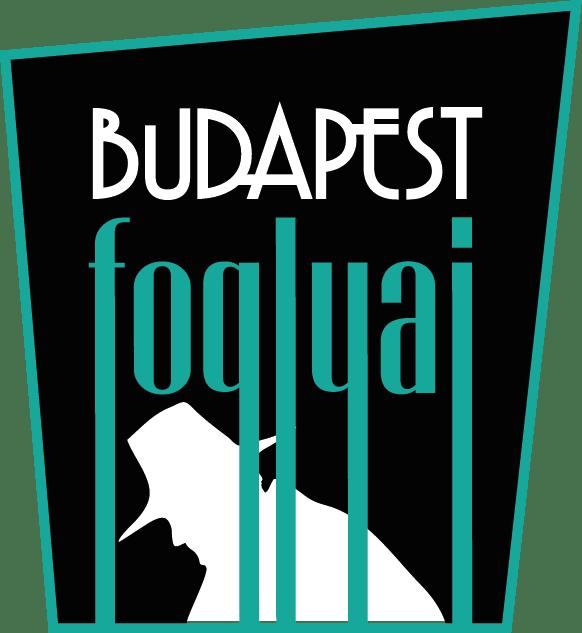 szabadulós játékok Budapest foglyai Budapest