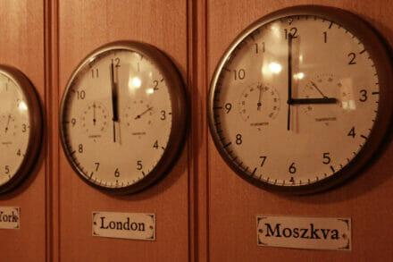 illustration 1 for escape room Titanic -The Escape Budapest
