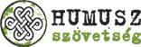 szabadulós játékok Humusz Budapest