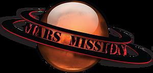 szabadulós játékok Mars Mission Budapest