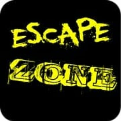 preview for escape room The Company Escape Budapest