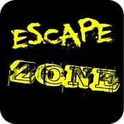 Main picture for escape room The Company Escape