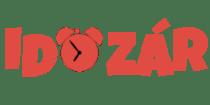 szabadulós játékok Időzár Budapest