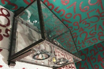 6. ábra a szabadulószoba Fűrész Második Rész Budapest