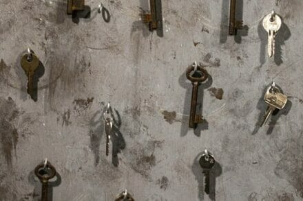 illustration 3 for escape room Jailbreak Budapest