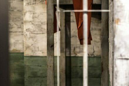 illustration 4 for escape room Jailbreak Budapest