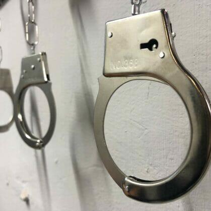 Előnézet a szabadulószoba Börtön