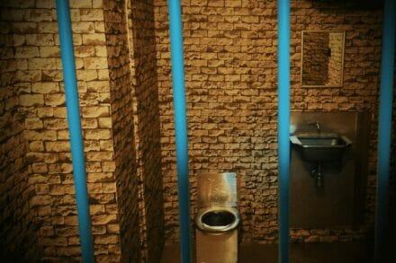 1. ábra a szabadulószoba A szabadság ára Budapest