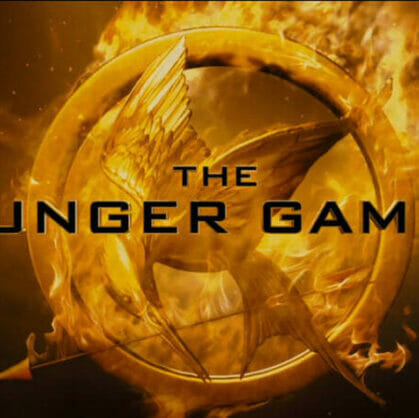 preview for escape room Hunger Games Budapest