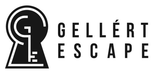 szabadulós játékok Gellért Escape Budapest