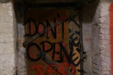 3. ábra a szabadulószoba CSI Budapest Budapest