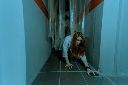 illustration 3 for escape room Chernobyl: Virus outbreak Budapest