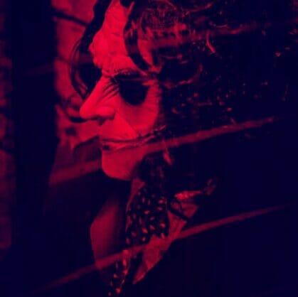 Előnézet a szabadulószoba Joker városa, Horror szabadulószoba