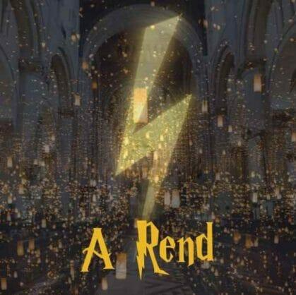 előnézet a szabadulószoba Harry Potter A Főnix Rend Budapest