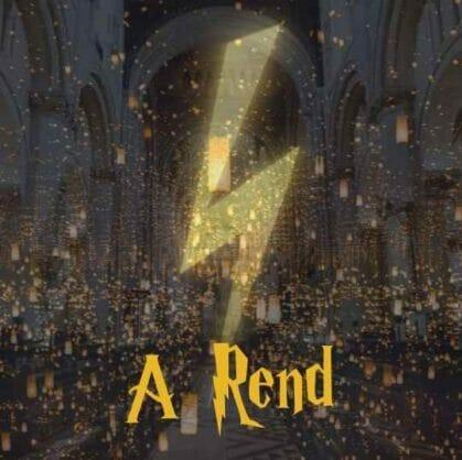 Előnézet a szabadulószoba Harry Potter A Főnix Rend