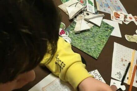 3. ábra a szabadulószoba A játékok világgá mennek Budapest