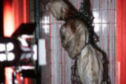 1. ábra a szabadulószoba Skizofrén sorozatgyilkos Budapest