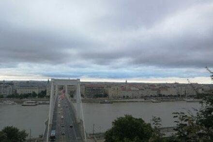6. ábra a szabadulószoba James Bond – A Megbízás Budapest